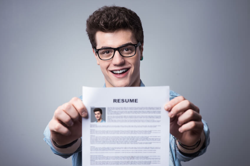 My Perfect Resume Login search sample resumes free resume wizard resume builder free is my perfect resume site free is My Perfect Resume Login
