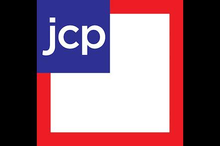 jcp credit card login