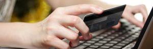 managing-credit-cards