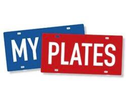 Myplates