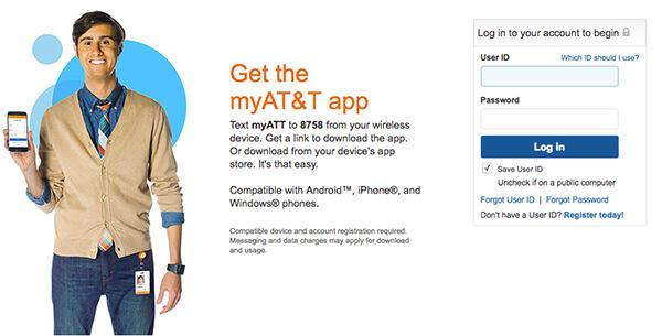 myatt.com login