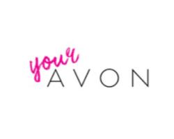 YourAvon Login