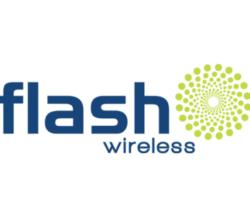flashwireless.com