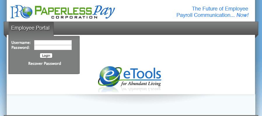 my estub My eStub Paperless Employee Portal - www.my-estub.com