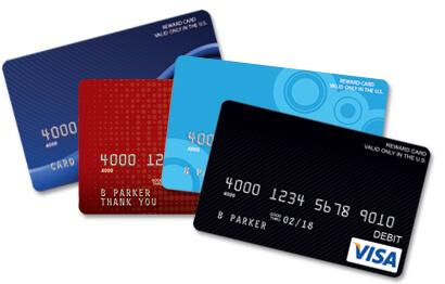 Myprepaidcenter Account Login To Your My Prepaid Center Account